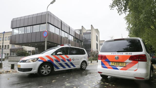 OM eist tbs tegen verdachte van zware mishandeling Zevenbergen