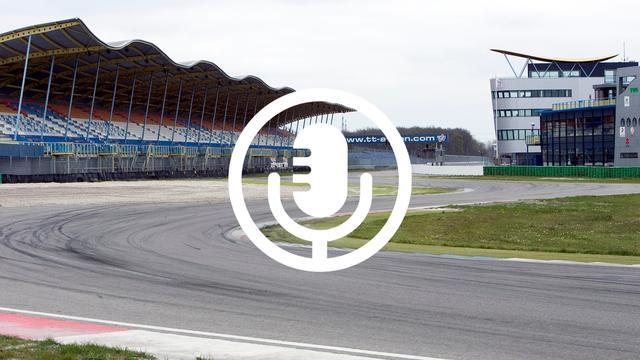 'Het ziet er heel goed uit voor een Formule 1-race in Assen'