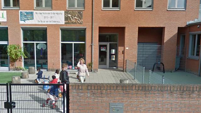 Wethouder vindt dat besluit over schoollocatie Al Arqam eerder moest