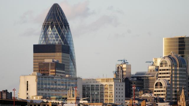 'Britse economie heeft meer stimulering nodig'
