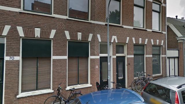 'Huurprijzen woningen in de vrije sector Haarlem stijgen minder hard'