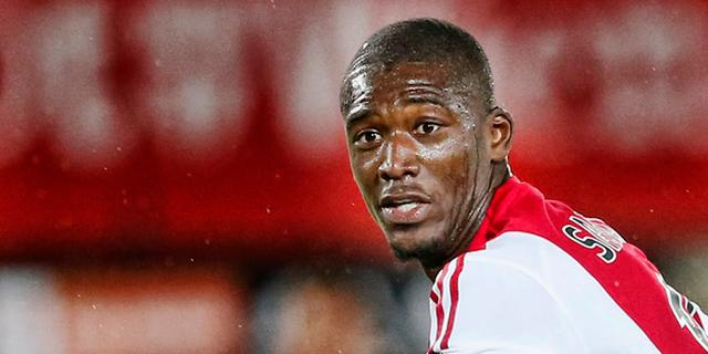 Ajax ruim langs Umm Salal in besloten oefenduel