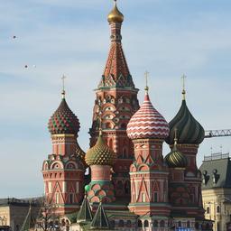 Spanningen VS en Rusland lopen op na beschuldiging Microsoft over hackers