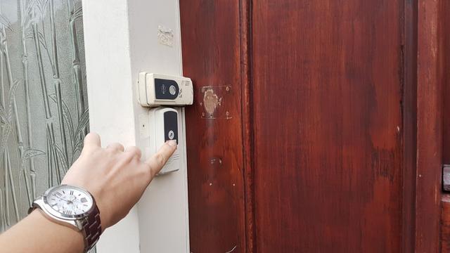 Gemeente Leiden onderzoekt verkooptechnieken deurverkopers