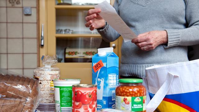 Thuiszorgbranche dreigt gemeente Enschede met kort geding