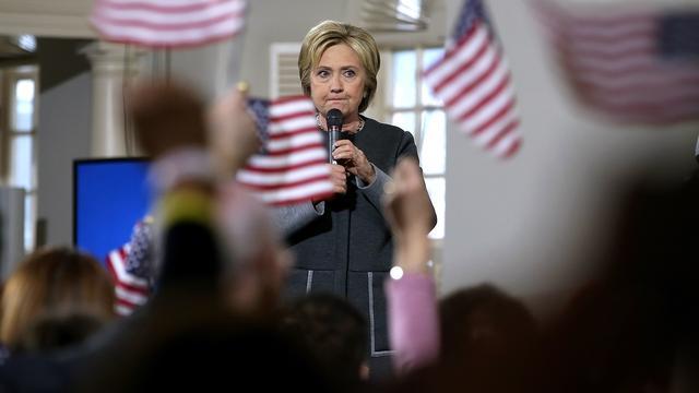 Overzicht: Kalender en resultaten voorverkiezingen VS