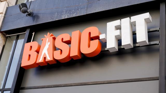 Abonnee neemt vaker duurder lidmaatschap bij Basic-Fit