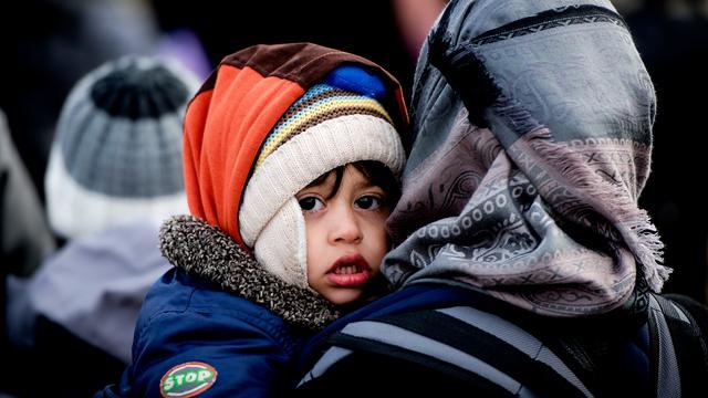 Andere gemeenten maken zich ook zorgen over opvang vluchtelingen