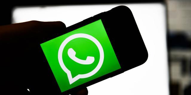 Haagse tieners en moeder opgepakt voor oplichting via WhatsApp