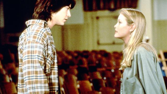 Twin Peaks-actrice Pamela Gidley (52) overleden