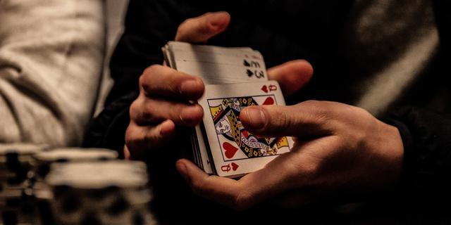 De gevolgen van legalisering online gokken: 'Website kent geen sluitingstijd'