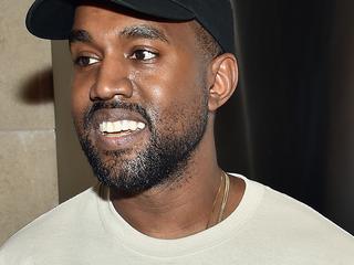 Rapper werd in november opgenomen in psychiatrisch ziekenhuis