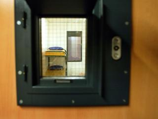 Kinderen zaten afgelopen weken ondergedoken