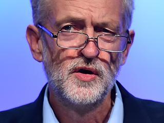 Er is weinig vertrouwen dat Labour nieuwe verkiezingen kan winnen