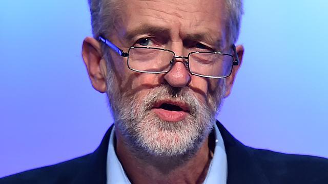 Onderzoek naar antisemitisme bij Britse Labour