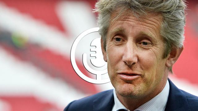 Ajax naar Qatar: 'Triest dat geld meer telt dan mensenrechten'