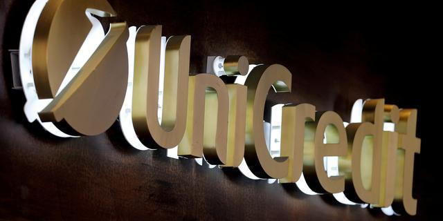 'Italië neemt voor miljarden euro's aan slechte leningen van UniCredit over'