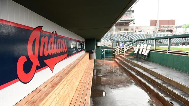 Ook MLB-club Cleveland Indians gaat na protesten kritisch kijken naar naam