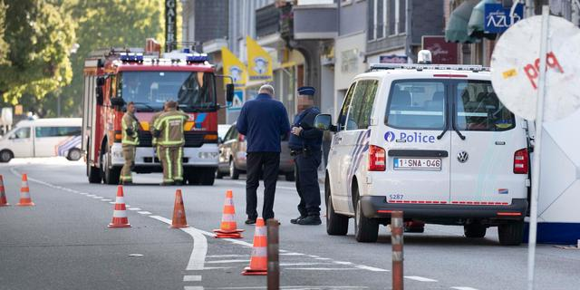 Nog geen duidelijkheid over toedracht fatale schietpartij in Spa