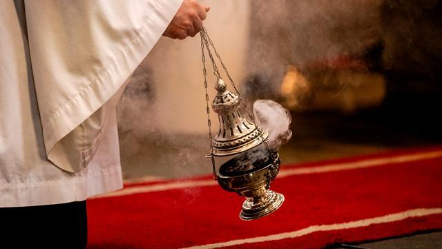 Groot misbruikschandaal in katholieke kerk Amerikaanse staat Pennsylvania