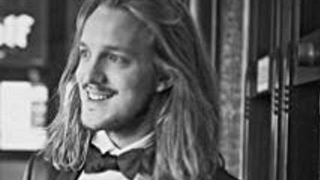 Nederlandse acteurs reageren geschokt op overlijden filmeditor