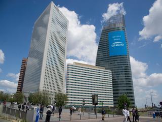 Het Franse bedrijf kreeg illegale belastingvoordelen