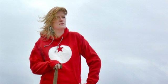 Rosita van Gijlswijk stopt na 18 jaar als gemeenteraadslid