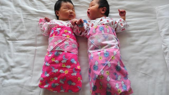 Afbeeldingsresultaat voor geboorte china