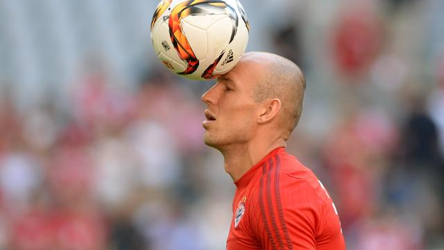 Supporters kiezen FC Groningen Elftal Aller Tijden