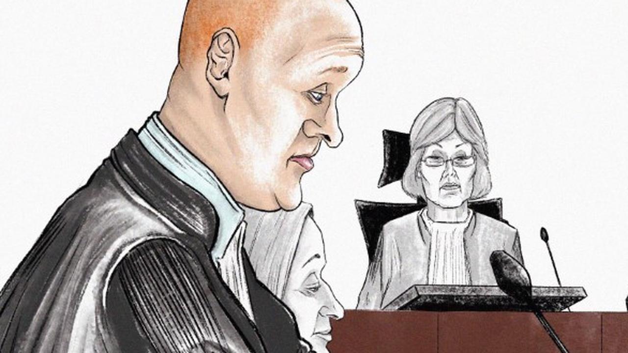 OM: Geen twijfel over onafhankelijkheid hof in Amsterdam in zaak-Holleeder