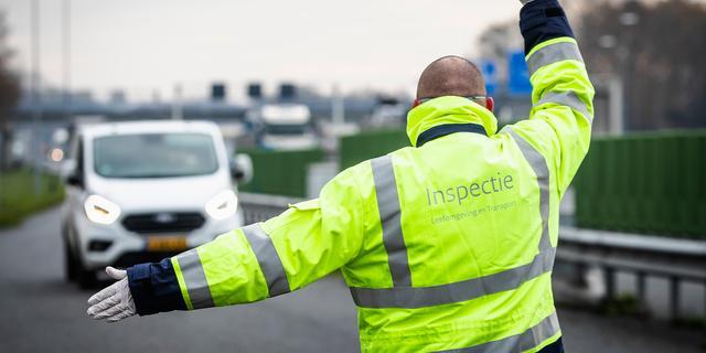 Niet-gevaccineerde Nederlandse toeristen moeten in Duitsland in quarantaine