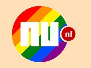 Waarom ook NU.nl-journalisten een #OneLove-speldje dragen