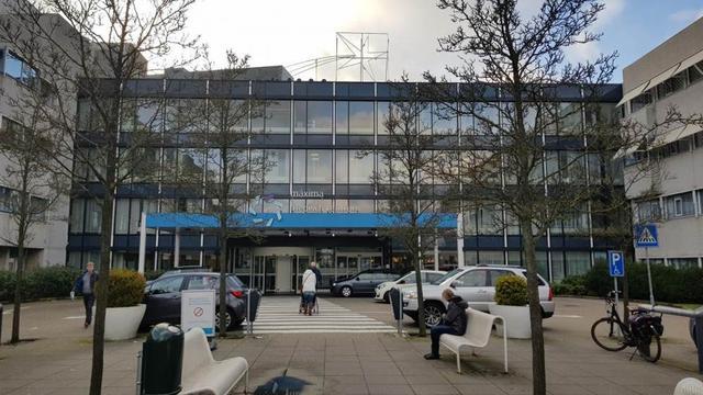 Máxima Medisch Centrum zet nu ook operatierobot in bij darmkanker