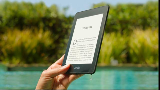 Getest: Dit is de beste e-reader