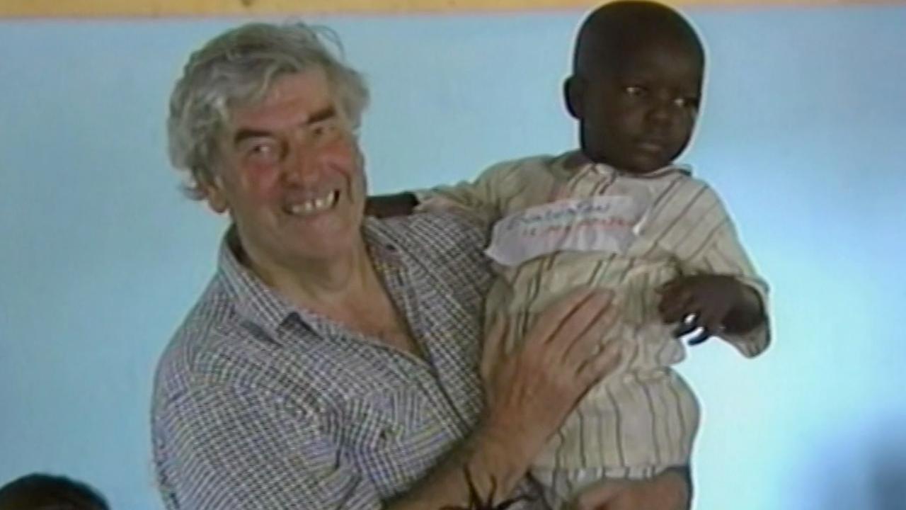 Overleden premier Lubbers geroemd om aandacht voor vluchtelingen