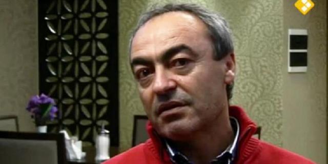 Nederlands-Turkse journalist Mehmet Ülger overleden