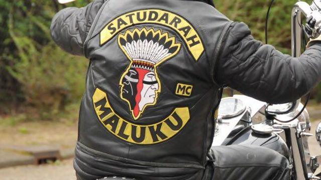 Moet motorclub Satudarah vrezen voor een civiel verbod?