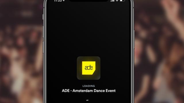 Drie apps waarmee je alles uit ADE kunt halen