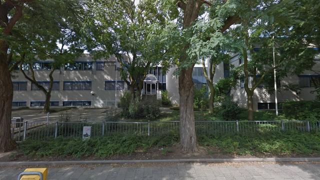 Inspectie: Medisch Centrum Bernadotte moet zorgkwaliteit sterk verbeteren