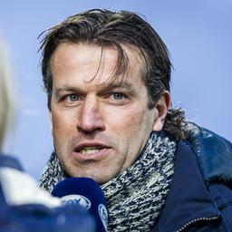 Liveblog Eredivisie: Excelsior vroeg op voorsprong tegen Groningen