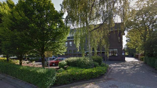 Inspectie kritisch op verpleeghuis van Jan Slagter