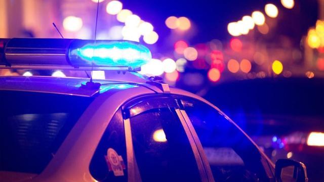 Man vernielt woning in Telefoonstraat in Roosendaal