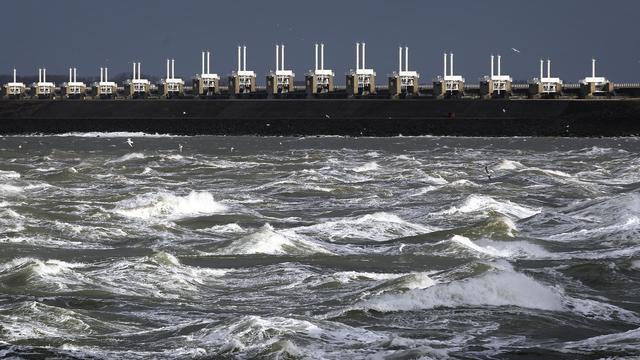 Bankroet dreigt voor Nederlandse ontwikkelaar van getijdenturbines