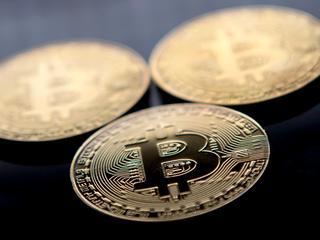 Zuid-Korea geeft voor het eerst indicatie van gestolen cryptovaluta's