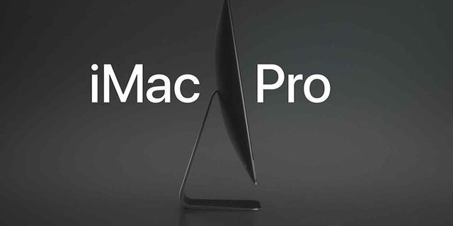 Apple vernieuwt Mac-lijn en start ondersteuning virtual reality