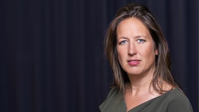 Wethouder: Moeilijk om Amsterdamse slachtoffers van toeslagaffaire te helpen