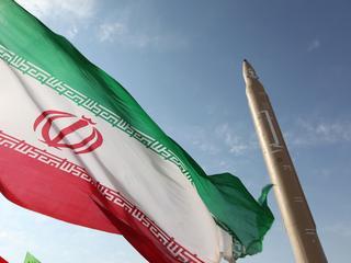 Conclusie vertrouwelijk VN-rapport versterkt mogelijk roep om nieuw sancties
