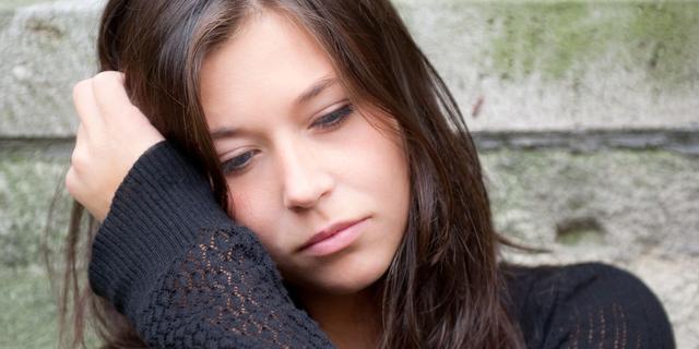 'Artsen geven kinderen vaak te veel antidepressiva'