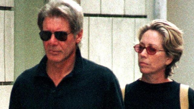 'Scenarioschrijfster Melissa Mathison (65) overleden'
