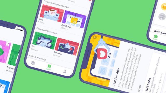 De beste Android- en iOS-apps van de week